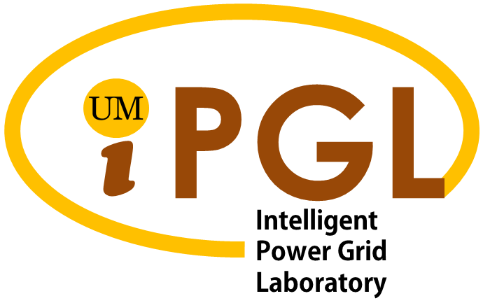 Intelligent Power Grid Laboratory